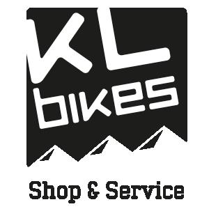 Unsere Kunden: KL Bikes Regensburg