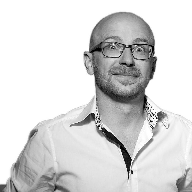 Werner Schmid, Marketing und Regie, Social Movies